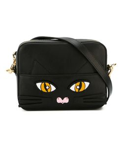 Yazbukey | Cat Cross Body Bag