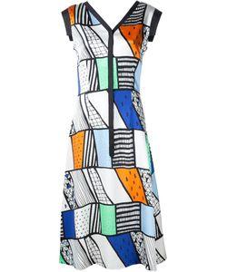 Novis | The Colebrook Dress