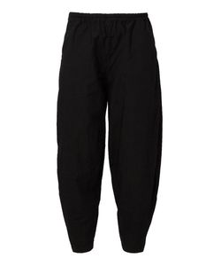 Toogood | The Acrobat Trousers