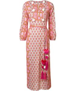 Figue   Ravenna Dress Medium