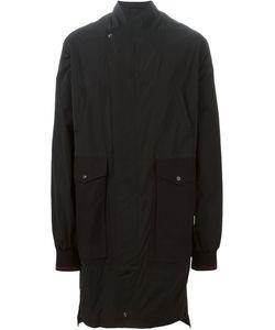 Silent Damir Doma   Jany Coat