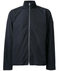 YMC | Interceptor Jacket Large