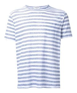 YMC | Pugsley T-Shirt Medium Linen/Flax