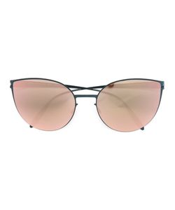 Mykita | Beverly Sunglasses
