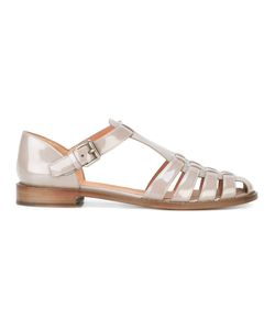 Church's | Kelsey Sandals Size