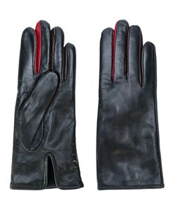 Paul Smith | Gloves M