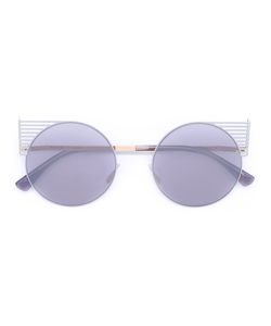 Mykita | Studio Sunglasses