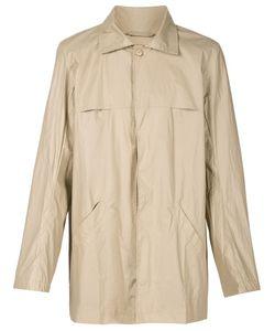Christopher Raeburn | Lightweight Trench Coat Medium
