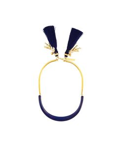 Lizzie Fortunato Jewels | Maritime Collar