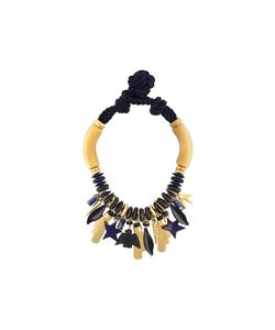 Lizzie Fortunato Jewels | Arcade Necklace