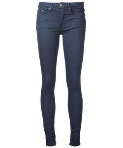 Thvm | Bluebird Wash Jeans