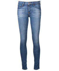 Thvm | Volt Wash Jeans