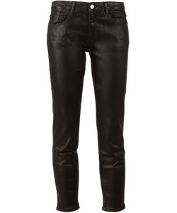 Aarcc | Skinny Jeans
