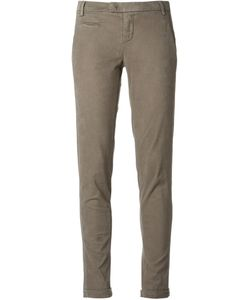 Jacob Cohen Academy | Slim Fit Jeans