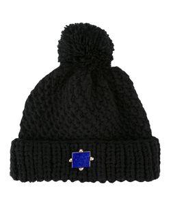 Eshvi | X 711 Bobble Hat