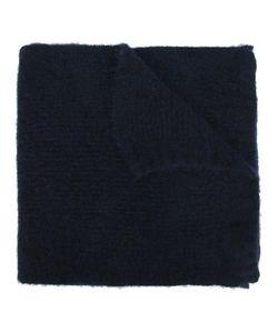 Faliero Sarti | New Won Scarf Adult Unisex Polyamide/Polyester/Cashmere