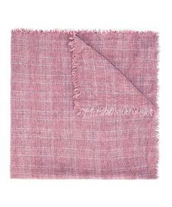 Faliero Sarti | Tundra Scarf Silk/Polyester/Cupro/Virgin Wool
