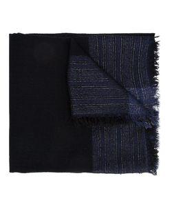 Faliero Sarti | Marcella Scarf Silk/Polyester/Cupro/Virgin Wool