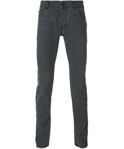 Surface To Air | V4 Slim Fit Jeans