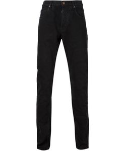 Patrik Ervell | Classic Slim Jeans