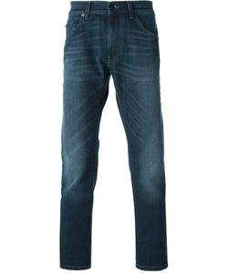 Local Firm | Horst Pa05 Jeans