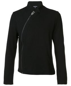 Ann Demeulemeester | Dilano Jacket Large