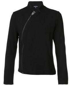 Ann Demeulemeester   Dilano Jacket Large