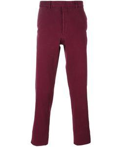 Fashion Clinic   Slim Fit Chinos 46 Cotton/Spandex/Elastane