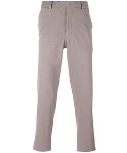 Fashion Clinic   Slim Fit Chinos 48 Cotton/Spandex/Elastane