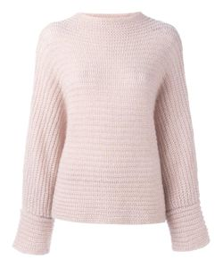 Lala Berlin | Giti Jumper Medium Wool/Mohair/Polyamide