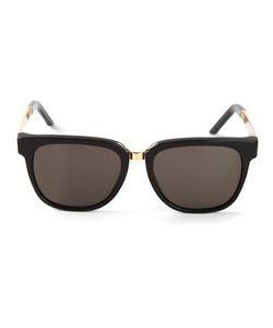 Retrosuperfuture   People Francis Sunglasses Adult Unisex Acetate