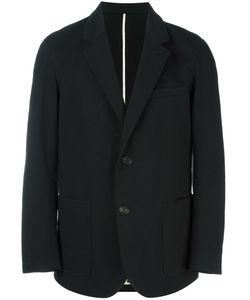 Umit Benan | Casual Jacket