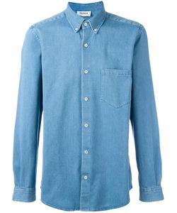 Harmony Paris | Clarence Shirt Small Cotton