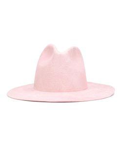 Reinhard Plank | Laila Wide Brim Hat Adult Unisex Small