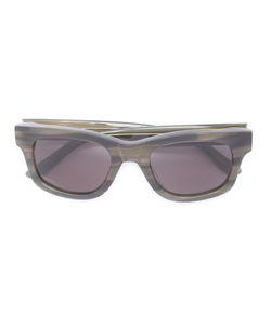 Sun Buddies | Type 01 Sunglasses Adult Unisex Acetate