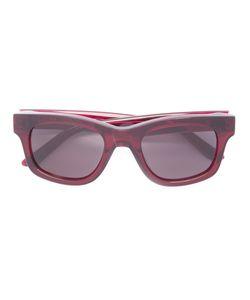 Sun Buddies | Bibi Sunglasses Adult Unisex Acetate