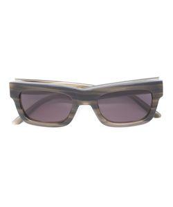 Sun Buddies | Type 03 Sunglasses Adult Unisex Acetate