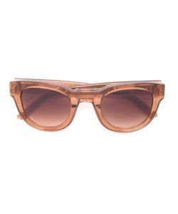 Sun Buddies | Edie Sunglasses Adult Unisex Acetate