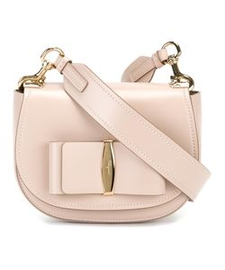 Salvatore Ferragamo | Anna Crossbody