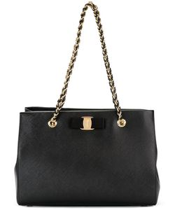 Salvatore Ferragamo | Melike Shoulder Bag
