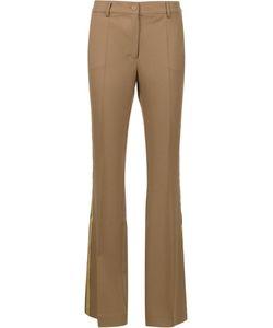 P.A.R.O.S.H. | Lily Trousers 42 Virgin Wool/Spandex/Elastane