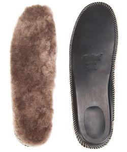 Pajar | Shearling Insole Sheep Skin/Shearling