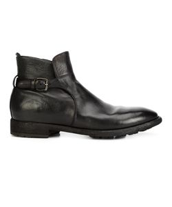 Officine Creative | Princeton Boots 42.5