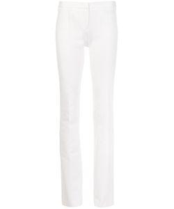 Derek Lam | Flared Trousers 38