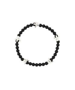 Shaun Leane   18kt Serpents Trace Bracelet Adult Unisex