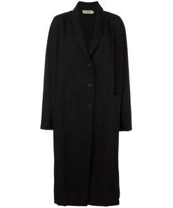 Ivan Grundahl | Altea Coat 38 Wool