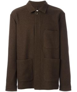 A Kind Of Guise | Teheran Jacket Xl Yak/Viscose