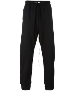 Lost And Found Rooms | Lost Found Rooms Easy Pants Xs