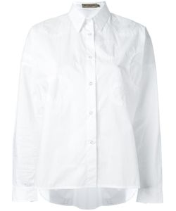 Ivan Grundahl | Sace Shirt 36 Cotton