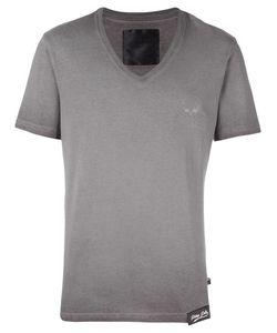 Philipp Plein | Downcast T-Shirt Medium Cotton